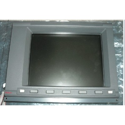 FANUC  A02B-0299-C080 , A02B-0096-B551 ,