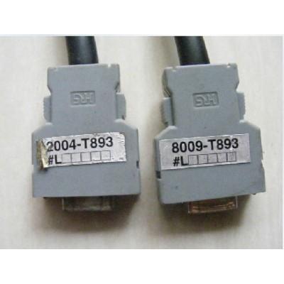 FANUC  2004-T893  8009-T893