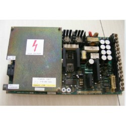 FANUC 6M   A13B-0110-B001