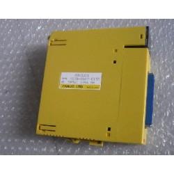 FANUC  A03B-0807-C115  , A03B-0807-C011