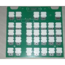 A86L-0001-0125  N860-3117-T010  A86L-0001-0126 FANUC