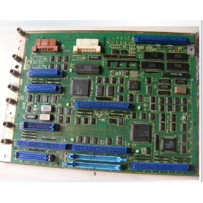 FANUC A20B-2000-0170 , A20B-2002-0651