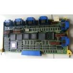 FANUC  a16b-2200-0080