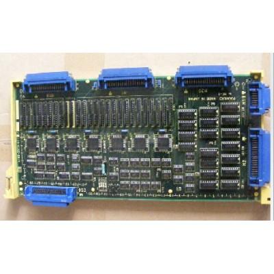 FANUC  A16B-2203-011 , A02B-0210-B501