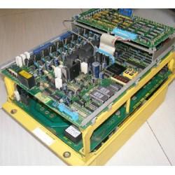 FANUC  A06B-6059-H206#H511 ,  A06B-6058-H005