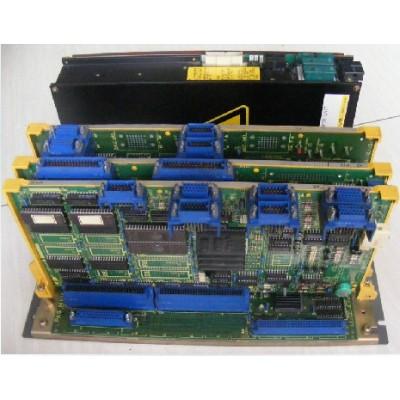 FANUC  A02B-0092-C141 , A860-0202-T001