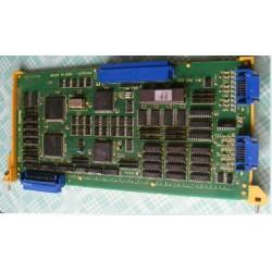 FANUC  A16B-2200-0350 , A660-2001-T998 #50A-0050