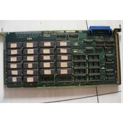 A16B-1200-0630 FANUC 6M