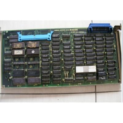 FANUC  A20B-0008-0440 6M , A860-0203-T013