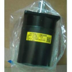 FANUC  A860-2109-T302 , A20B-1003-0090