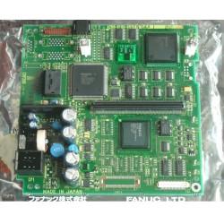 FANUC A20B-8100-0821 , A20B-1006-0670
