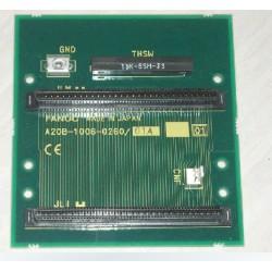 FANUC A20B-1006-0271 ,  A16B-2203-0592