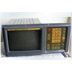 FANUC  A61L-0001-0093 , A02B-0096-C041
