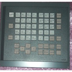 FANUC  A02B-0281-C125 , A03B-0870-C159
