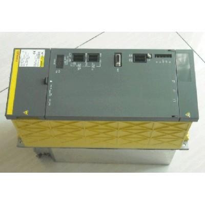 FANUC  A06B-6102-H222 , A06B-6087-H130