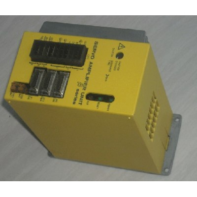 FANUC  A06B-6093-H102 , A20B-1001-0720 , A20B-1001-0721