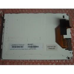 FANUC  A02B-0319-D514 , A90L-0001-0515