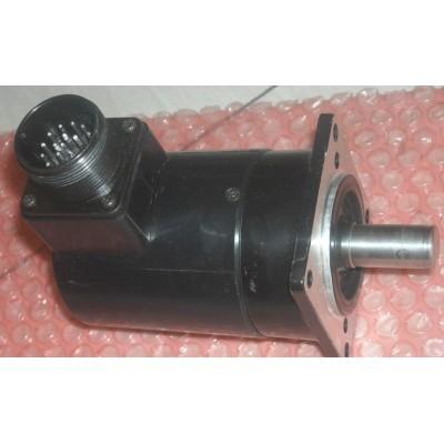 FANUC  A860-0309-T302 , A20B-2003-031