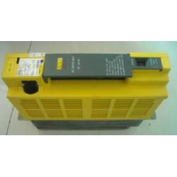 FANUC  A06B-6089-H102 , A02B-0309-C001