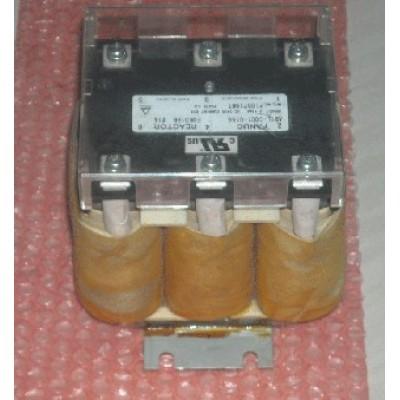 FANUC  A81L-0001-0156 , A860-2000-T301
