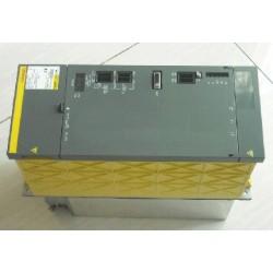 FANUC  A06B-6087-H115 ,  A03B-0815-C003