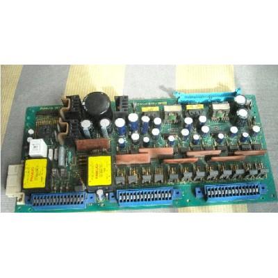 FANUC  A16B-1200-0520 , A16B-2200-022