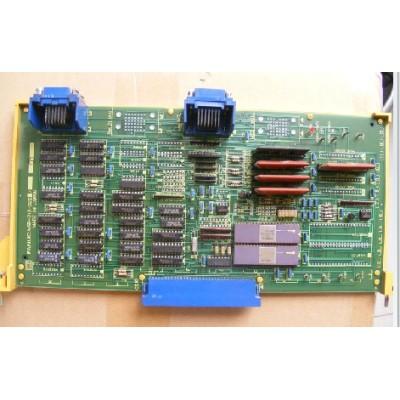 FANUC  A16B-1212-025 , A20B-1006-0271