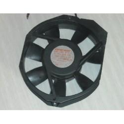 FANUC  A50L-0001-0092 , A16B-1000-0220