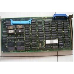 FANUC  A20B-2902-0671 , A20B-8001-0922