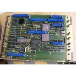 FANUC A20B-1002-0370 , A20B-2002-0521