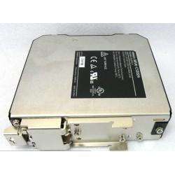 OMRON PARTS   S8VK-C12024 120W   DC24V