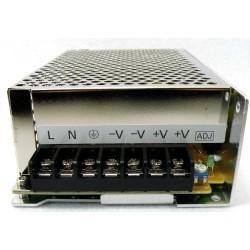OMRON PARTS  S8JC-Z15024C , S8JC-Z10024C , S8JC-Z35024C 350W