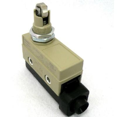 OMRON PARTS  ZC-Q2255 , Z-15ESR , Z-15GW2277-B