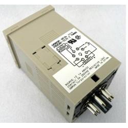 OMRON PARTS H5CN-XCN-Z DC24V , D2VW-5L2-2M