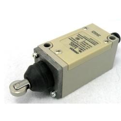 OMRON PARTS  HL-5200 , H3CA-8 220V