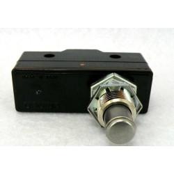 OMRON PARTS  Z-15GQ55-B , ZE-N-2 , ZC-N2255