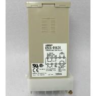 OMRON PARTS   E5CS-R1KJX , E5CC-RX2ASM-800 ,  MY2K DC24V