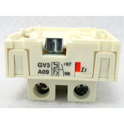OMRON PARTS  G3PA-210B-VD , GV3-A09 ,  G3PE-245B 45A
