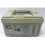 OMRON PARTS   E2E-X5F1 2M , E2E-CR8B1 12-24VDC , E2E-CR8C1 12-24VDC
