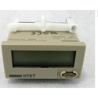 OMRON PARTS  H7ET-NV ,  H7CX-AD-N DC12-24V,  WLCA32-41