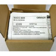 OMRON PARTS  E5CC-QX2ASM-800 , E2E-X2F1 2M 10M , EE-1010 2M