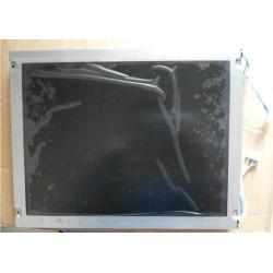Mitsubishi LCD Panel  AA121XJ01