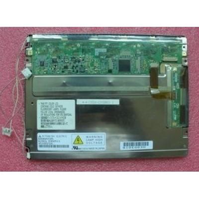 Mitsubishi LCD Panel  AA084XA03