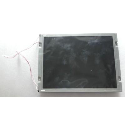Mitsubishi LCD Panel   AA084SA01