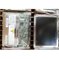 Mitsubishi LCD Panel  AA065VB05