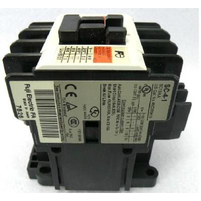 FUJI Fe  SC-4-1 AC110V AC220V
