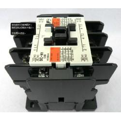 FUJI Fe  SC-N1 110V 220V