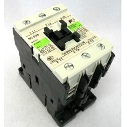 FUJI Fe  SC-E2S  SC-E2SP 36V 110V