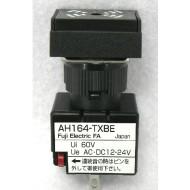 FUJI Fe   Ф16  AH164-TXBE , AH164-SGL , Ф16 AH165-V