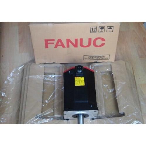 Fanuc a06b